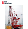 lift_solutions_shawmut_equipment