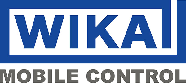 WIKA Mobile Control